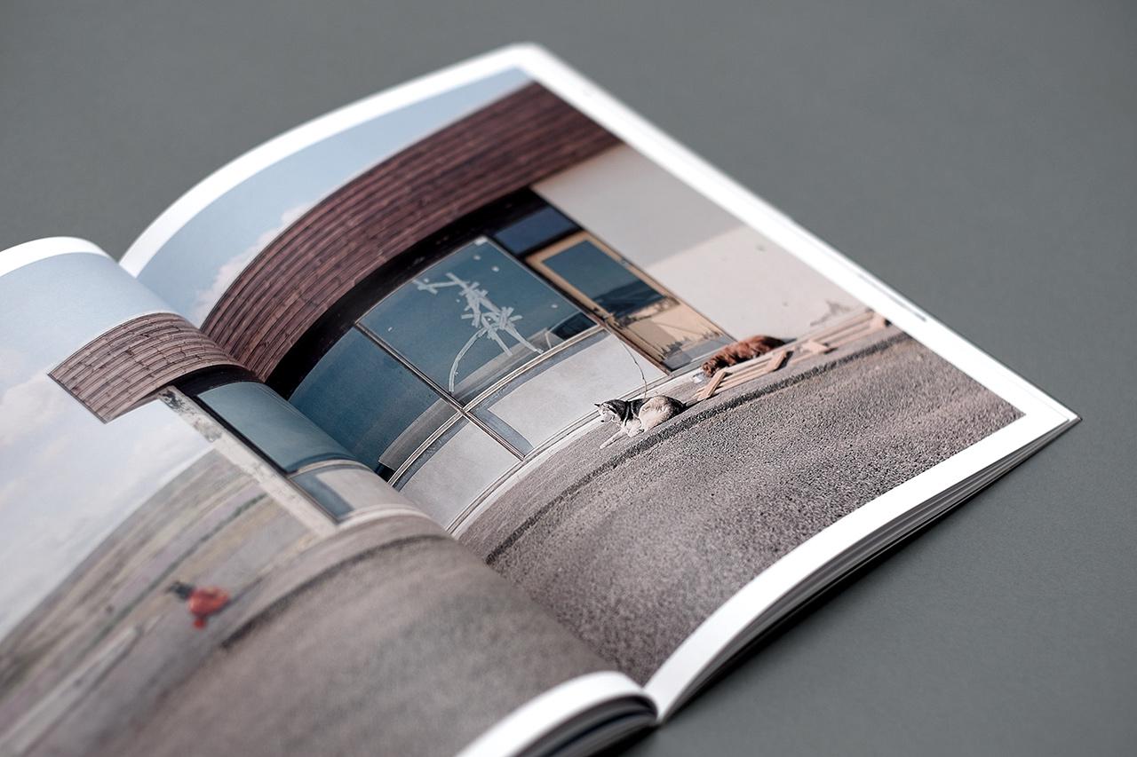 02_magazine-05_DSCF6239