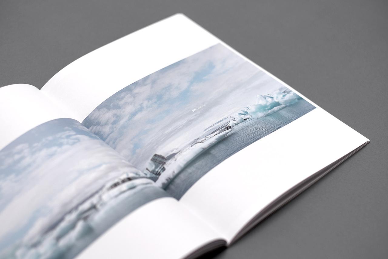 02_magazine-06_DSCF6243